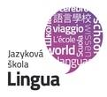 https://www.spanelstina-on-line.cz/imgtp/10716.jpg