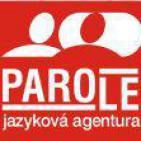 Agentura Parole - Překladatelská agentura - Praha 1