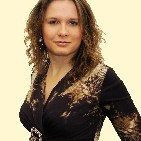 PhDr. Alžběta Malkovská - Překladatel a tlumočník - Praha 6