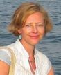 Soudní překladatelka a tlumočnice Mgr. Barbora Vázquezová Drahozalová - překlady a tlumočení Brno-sever