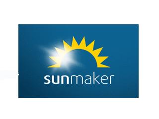 Sunmaker - jednička na trhu mezi neměckými online kasiny.