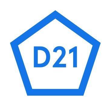 Demokracie21