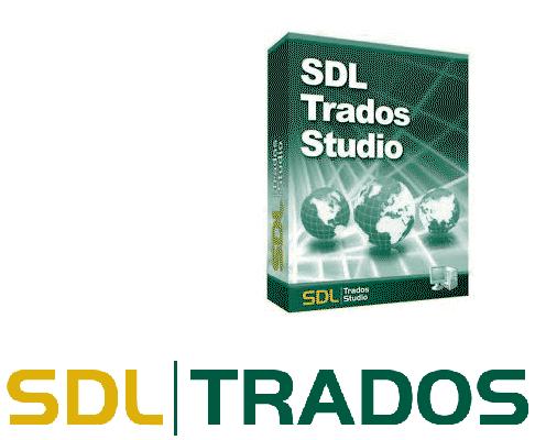 U větších projektů používáme SDL Trados