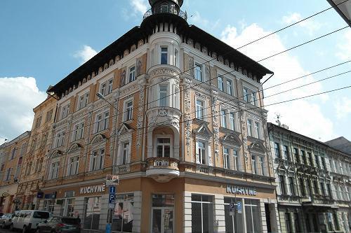 Czech Express, s.r.o. - Překladatelská agentura - Teplice - ilustrační foto