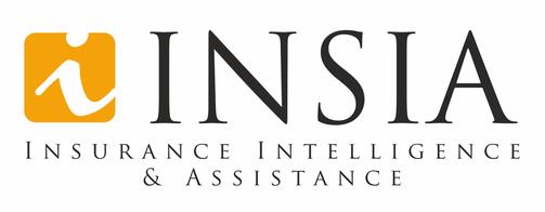 Insia - inteligentní pojištění