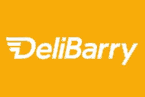 Delibarry - celosvětová přeprava zasílek za skvělé ceny