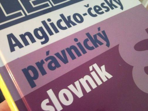 MERIVA TRANSLATIONS s.r.o. - Překladatelská agentura - Praha 2 - ilustrační foto