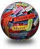 překládáme do všech jazyků